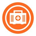 First Aid,81352,Silhouette,...