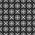 Backgrounds,Pattern,Black A...