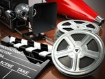 60496,Film Director,Art And...
