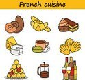 French Cafe,French Cheese,s...