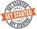 get started,started,Cut Out...