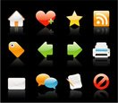 favorite,rss,rating,Symbol,...