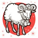 Astrology Sign,Sheep,Year,V...