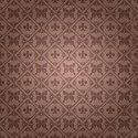 Wallpaper,Brown,Pattern,Old...