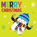 Happiness,Gift,Hat,Cheerful...