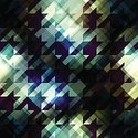 Continuity,Colors,Pattern,C...