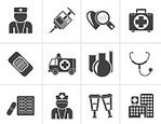 Symbol,Sign,Bag,Recovery,Me...