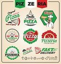 Speed,Food,Symbol,Sign,Pizz...