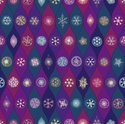 Christmas,Pattern,Seamless,...