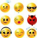 Emoticon,Devil,Smiley Face,...