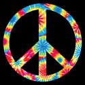 Tie Dye,Symbols Of Peace,Sign…