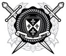 Coat Of Arms,Insignia,Unive...