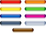Interface Icons,Tube,Rainbo...
