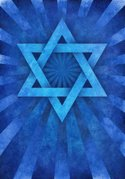 Judaism,Star Of David,Hanuk...