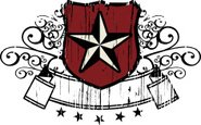 Coat Of Arms,Army,Shield,In...