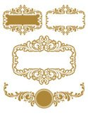 Frame,Ornate,Victorian Style,…