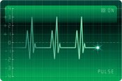 Pulse Trace,Healthcare And ...