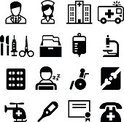 Medical Equipment,Symbol,Si...