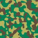 Camouflage,Pattern,Paintbal...