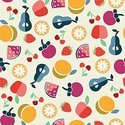 Fruit Pattern,Fruit Backgro...