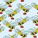 Beehive,Positive Emotion,An...