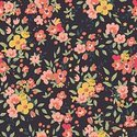 Textile,template,Vector,Old...