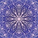Abstract,Backgrounds,Ornate...