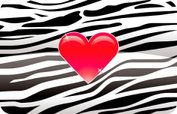 Animal Print,Zebra Print,St...