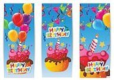 Backgrounds,Balloon,Banner,...