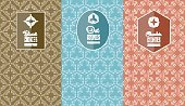 Pattern,Vector,Backgrounds,...