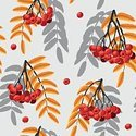 Vector,Leaf,Red,Berry Fruit...