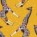 Animal,Giraffe,Illustration...