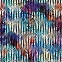 mlange,Abstract,Repetition,...
