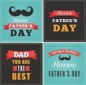 Father,Best Dad,Backgrounds...