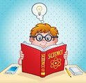 Child,Science Book,Intellig...