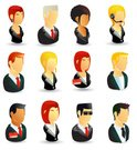 Symbol,Icon Set,People,Busi...