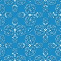 Seamless,Spotted,Pattern,Ba...
