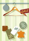 Sale,Coathanger,Clothing,Re...