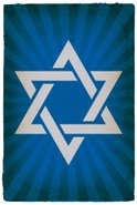 Star Of David,Israel,Judais...