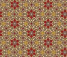 Seamless,Pattern,Wallpaper ...