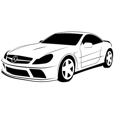 220878786875 moreover Royalty Free Stock Photography Generic Saloon Car Diagram Image1159987 besides 2012 Kia Sorento 3 5l Drive Belt Routing besides Acura Partsauthentic Acura Parts Direct likewise 58017 Neue Stvo Geschlechtsneutral Aber Unverstandlich. on mercedes suv