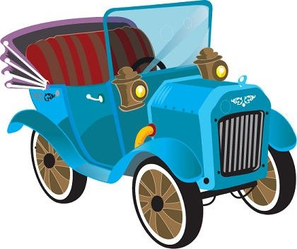 free free vector old car clipart and vector graphics clipart me rh clipart me vintage car clipart free vintage car clip art free