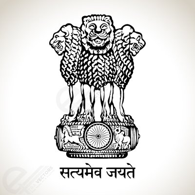 Bombay High Court Recruitment 2019 bhc.gov.in