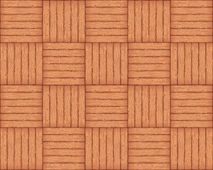 Wood texture natural patterns