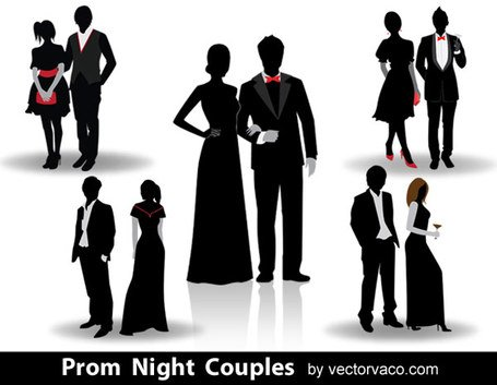 free prom night clipart and vector graphics clipart me rh clipart me clipart prom night prom dress clip art