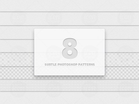 Download Photoshop Patterns For Free Fine Graphics 7
