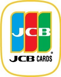 Logotipo de JCB Cards
