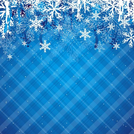 Download free Winter background