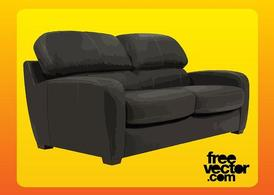 Black Couch Graphics