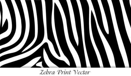 free zebra print clipart and vector graphics clipart me rh clipart me pink zebra print clipart pink zebra print clipart